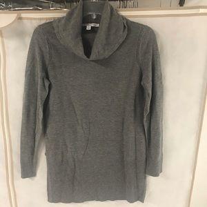 Adrienne Vittadini Sweater size S